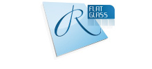 RIOU Flat Glass